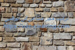 تركيب حجر صناعي في ابوظبي