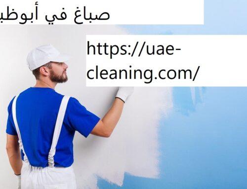 صباغ رخيص في ابوظبي |0586583880|ديكورات وصبغ ودهانات