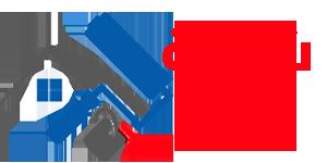 شركة الفن |0586583880 Logo